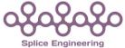 Splice Engineering Ltd